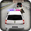 Download Android Game VELOZ Police 3D for Samsung