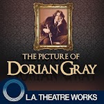 The Picture of Dorian Gray APK Image