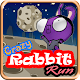 Crazy Rabbit Run