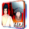 The Uchiha Brothers 1.2 Apk