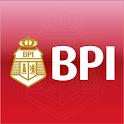 BPI icon