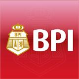 BPI file APK Free for PC, smart TV Download
