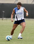 Liga Uno |Chelsea FC| Nadherny