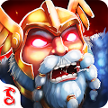 Epic Heroes War ! 1.2.5.3 icon