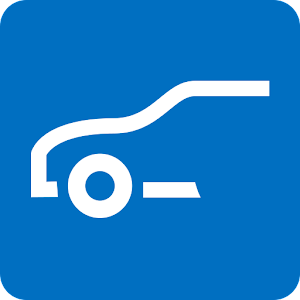 Carmudi Buy/Sell New-Used Cars Icon