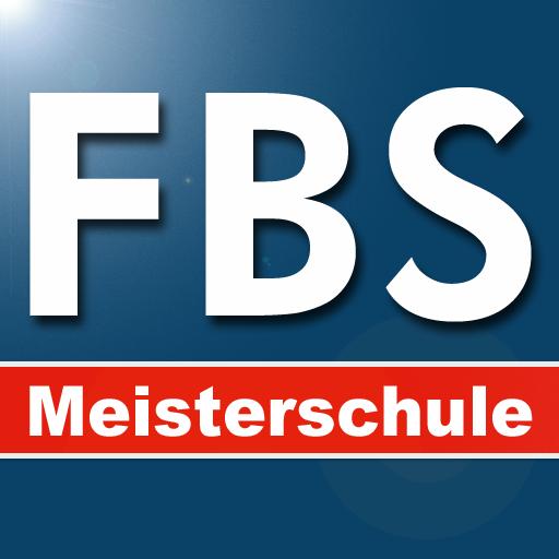 Meisterschule LOGO-APP點子
