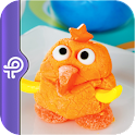 Candy Making for Kids icon