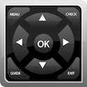 AZRemote icon