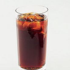 Root Beer (alcoholic) Recipe