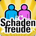 Schadenfreude Pro icon