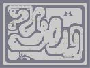 Thumbnail of the map 'Bye Bye Numa...'