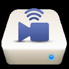 AirMovie - Enjoy the videos icon