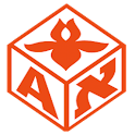 IRIS Mobile icon