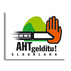 aht-gelditu