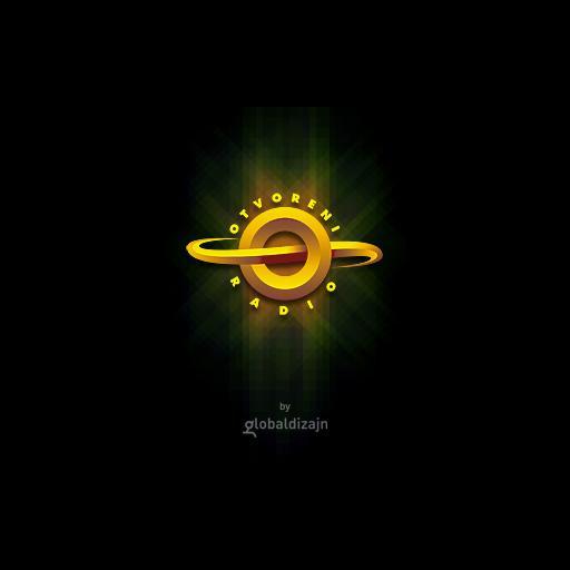 音樂App|Otvoreni LOGO-3C達人阿輝的APP