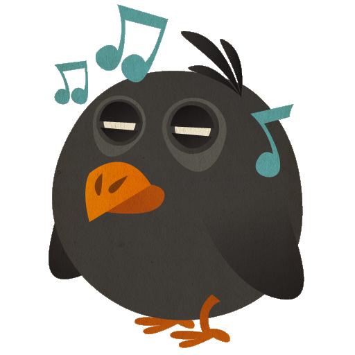 ウェブラジオTugaTech 音樂 App LOGO-硬是要APP