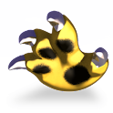 Growl for Android icon