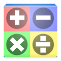 Android aplikacija Moj Broj (Slagalica) Rešavač