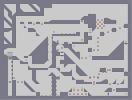 Thumbnail of the map 'Jumpynojumpy'