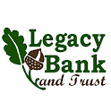 Legacy Bank and Trust icon