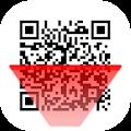 App QR Code Scanner - Barcode Scan apk for kindle fire
