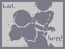 Thumbnail of the map 'AAAAAANNNHHHHHH~ ! ♥'