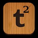 Tip Master icon