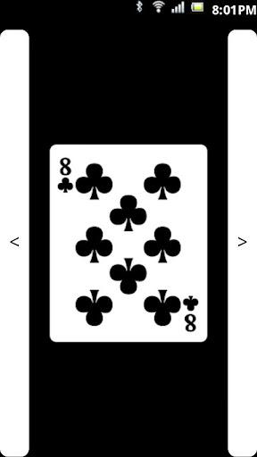 【免費娛樂App】Card Magic-APP點子