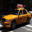 TaxiFare International icon