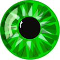 Optometry DOC icon