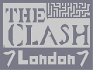 Thumbnail of the map 'The Clash'