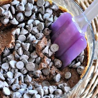 Black Bean Brownies Agave Recipes