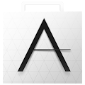 App Atom Store APK for Kindle