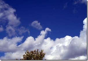 Waterford Clouds 2