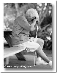 sad-woman-K133-31-147