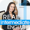 Download Real English Intermediate Vol1 APK for Android Kitkat