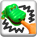 Crocodile Roulette icon