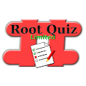 Root Quiz - Limited icon