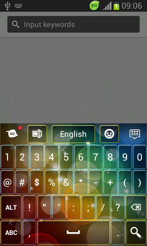 Download Arabic Keyboard For Htc Desire Hd Rom