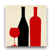 App WS - Wine and Cellar APK for Windows Phone