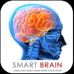 Image Result For Smart
