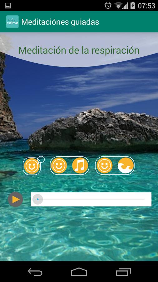 download Infinite