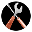 Quick Utilities icon