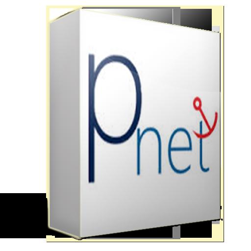Android aplikacija Pomorac.net na Android Srbija