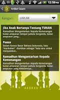Screenshot of Ramadhan Indonesia