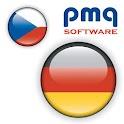 Německá slovíčka [PMQ]