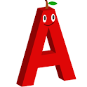 Alphabet Cards icon