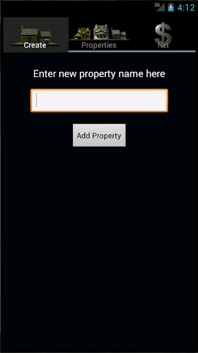 Rental Properties Analyzer