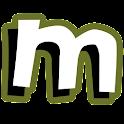 Mimic icon