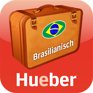 Download YourCoach Brasilianisch For PC Windows and Mac